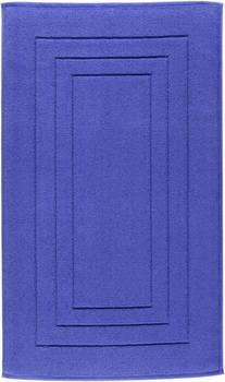 Vossen Calypso Feeling 60x60cm reflex blue