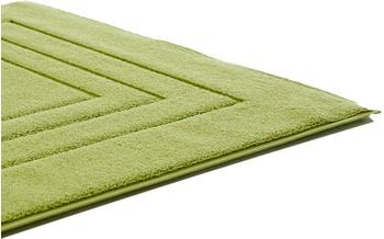 Vossen Calypso Feeling 60x60cm meadowgreen