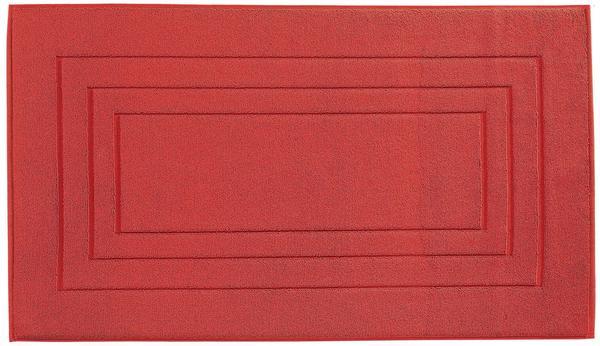 Vossen Calypso Feeling 60x100cm rubin