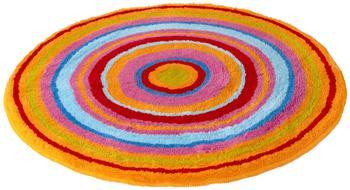 Meusch Mandala (80 cm)
