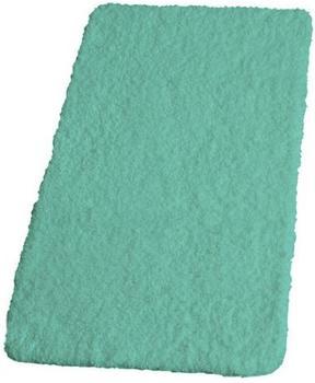 kinzler-badematte-j-10049-70-x-120-cm