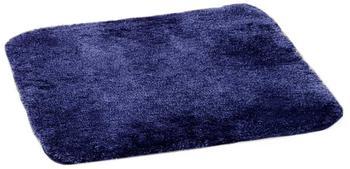 Kleine Wolke Relax 85x150cm atlantikblau