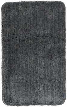 Kleine Wolke Relax eckig 70x120cm anthrazit