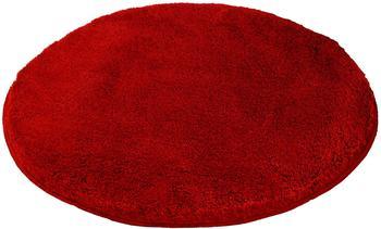 Kleine Wolke Relax 100cm rubin
