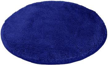 Kleine Wolke Relax 100cm atlantikblau