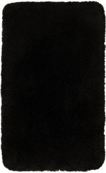 Kleine Wolke Relax 60x100cm schwarz