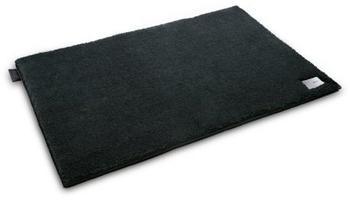 Joop! Luxury (60 x 90 cm) schwarz