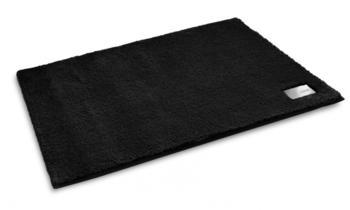 Joop! Luxury 70x120cm schwarz