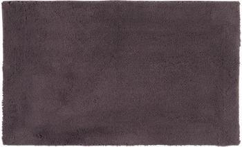 aquanova-alma-60-x-160-cm
