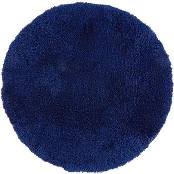 Kleine Wolke Relax rund 60cm atlantikblau