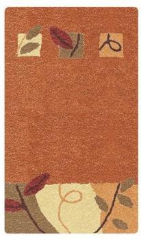 Meusch Idyll (55 x 50 cm) - brandy