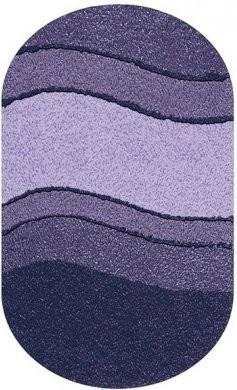 Kleine Wolke Siesta (70 x 120 cm) - Sorrento-azurblau