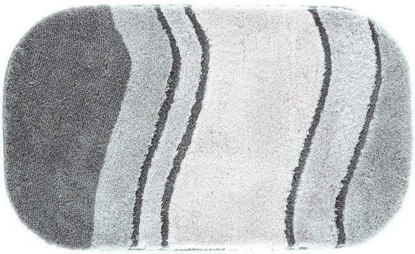 Kleine Wolke Siesta 70x120cmanthrazit