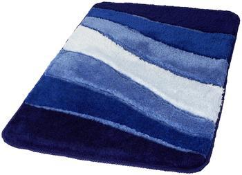 Meusch Ocean 70x120cm royalblau