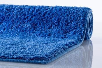 Kleine Wolke Kansas 55x65cmhimmelblau