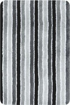 Spirella Lines Badteppich 55x65cm