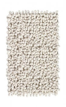 aquanova-rocca-matte-60x100cm-elfenbein