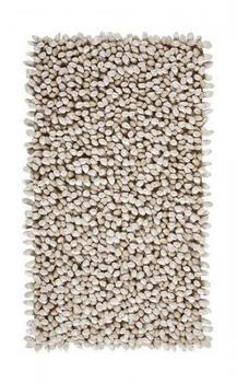 aquanova-rocca-matte-60x100cm-linen