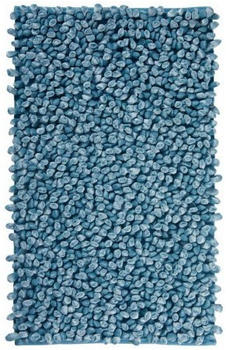 aquanova-rocca-matte-60x100cm-aquatic