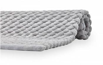 aquanova-maks-60x60cm-silber