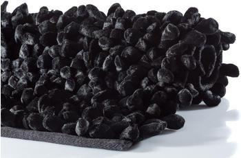 aquanova-rocca-matte70x120cm-schwarz-rocbml-09