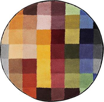 kleine-wolke-cubetto-rund-90cm-multicolor