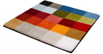 kleine-wolke-cubetto-60x60cm-multicolor