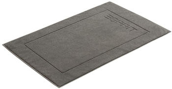 Esprit Home Solid 60x90cm anthracite