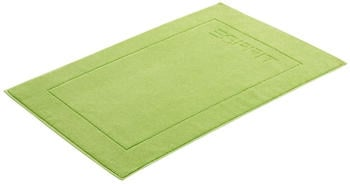 Esprit Home Solid 60x90cm apple green