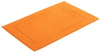 Esprit Home Solid 60x90cm mandarin