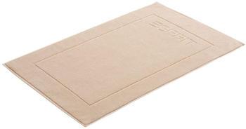 Esprit Home Solid 60x90cm sand