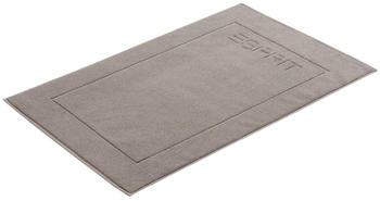 Esprit Home Solid 60x90cm stone