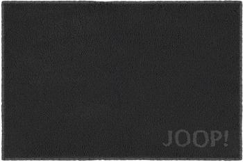 Joop! Classic 70x120cm schwarz