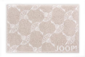 Joop! New Cornflower Allover 50x60cm natur