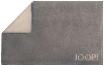 Joop! Classic Doubleface 1600 50x80cm graphit/sand