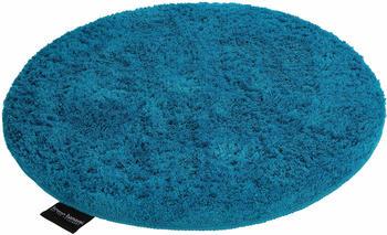 Bruno Banani Lana Ø80cm mosaic blue