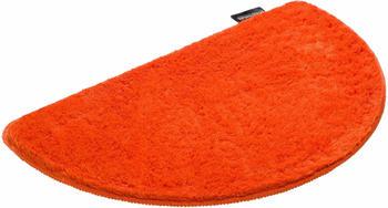 Bruno Banani Lana 50x80cm orange
