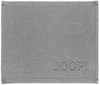 Joop! Signature 50x70cm kiesel