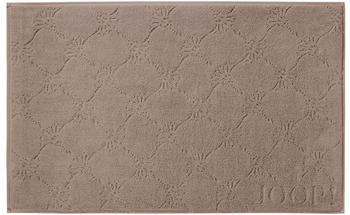 Joop! Uni Cornflower 1670 50x80cm sand
