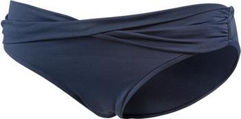 Seafolly Goddess Twist Band Hipster Pant indigo (S4320-065)