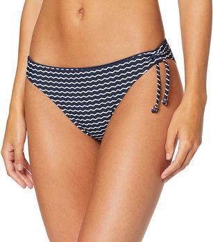 Esprit Bodywear Damen Bikinihose Estero Beach BC Mini blau (997EF1A847-400)
