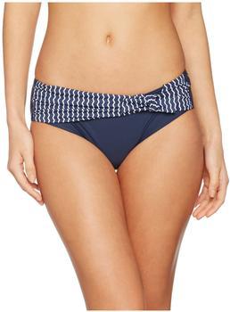 Esprit Bodywear Damen Bikinihose Estero Beach BC Classic Brief blau (997EF1A849-400)