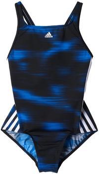 f1b4b7485d753 Adidas Badeanzug Test | Preisvergleich auf TESTBERICHT.de
