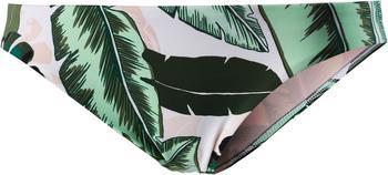 Seafolly Palm Beach Hipster Bikini Pant moss (40054-168)