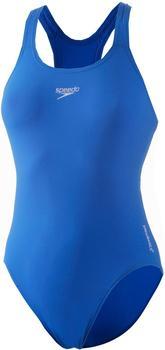 Speedo Essential Endurance+ Medalist Badeanzug blau (8007268206)