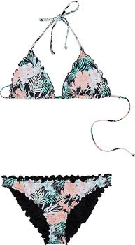 Chiemsee Bikini sommersby (1051719 D1061)