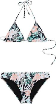 Chiemsee Bikini sommersby (1051701 D1061)