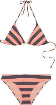 Chiemsee Bikini stripe (1051701 D1091)