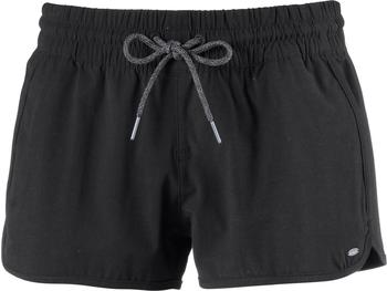 O´Neill Essential Board Short black out (8A8102-9010)