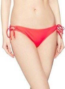 billabong-sol-searcher-low-rider-bikini-bottom-horizon-red